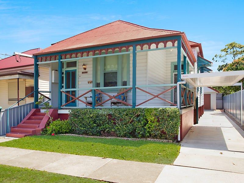 46 Lewis Street, Maryville, NSW 2293