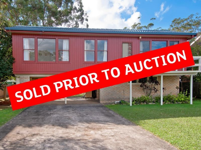 11 Cook Street, North Haven, NSW 2443