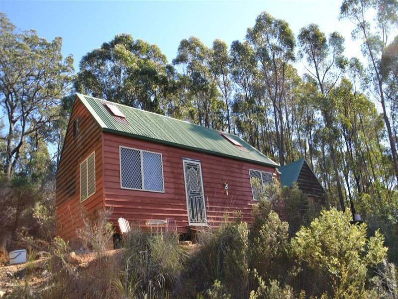 232 Green Gully Road, Green Gully, NSW 2850