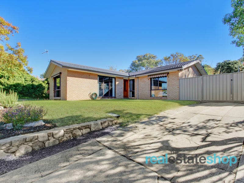 5 Inwood Place, Gowrie, ACT 2904