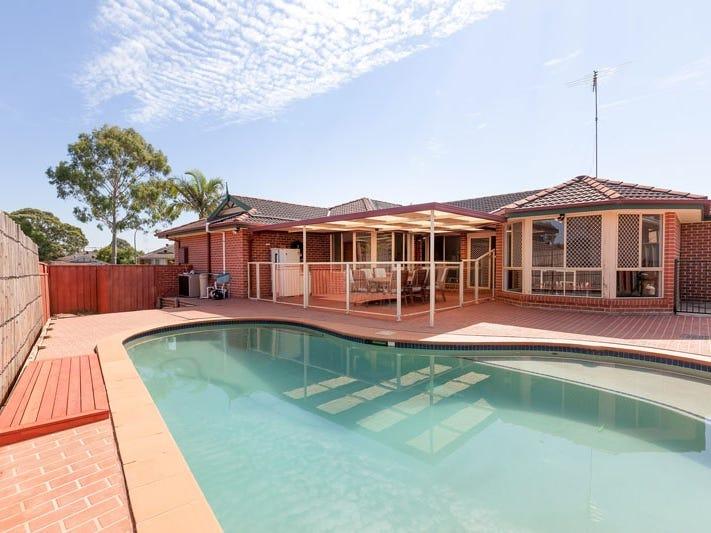 56 Waterworth Drive, Narellan Vale, NSW 2567