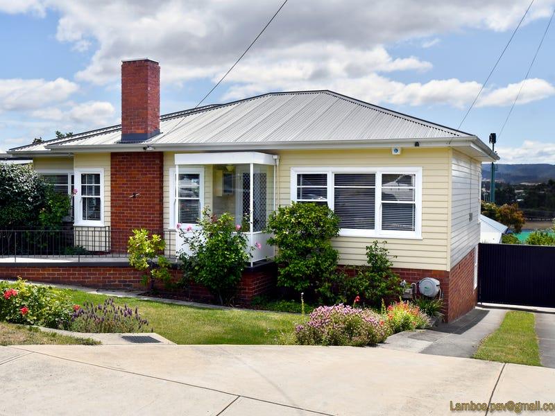 2 Loina Street, New Town, Tas 7008