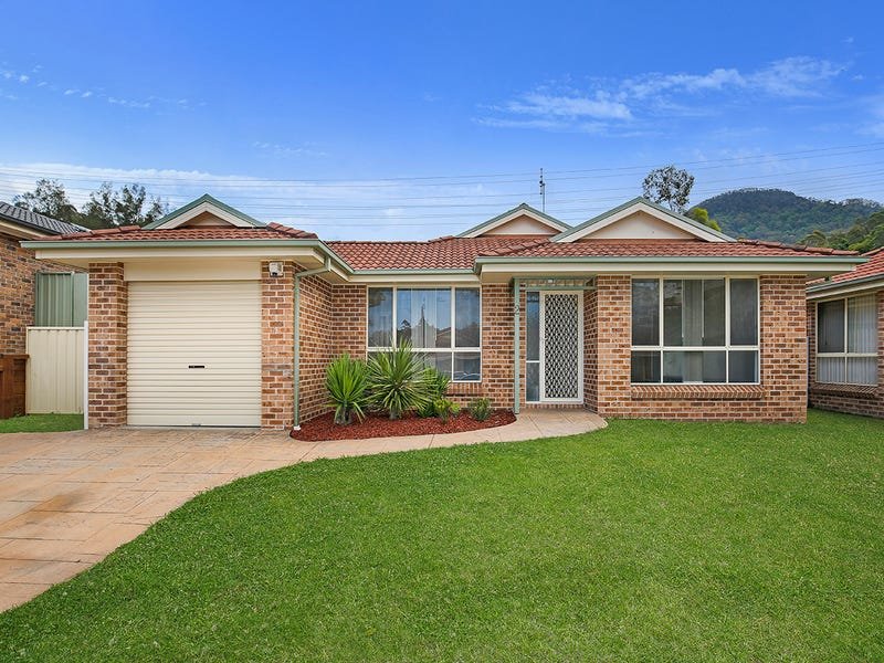 1/9 Sandalwood Road, Farmborough Heights, NSW 2526