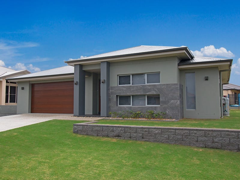 14 Avalon Avenue, Wollongbar, NSW 2477
