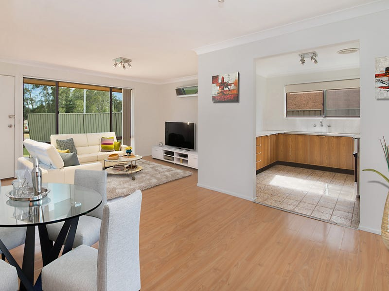 Address available on request, The Entrance, NSW 2261