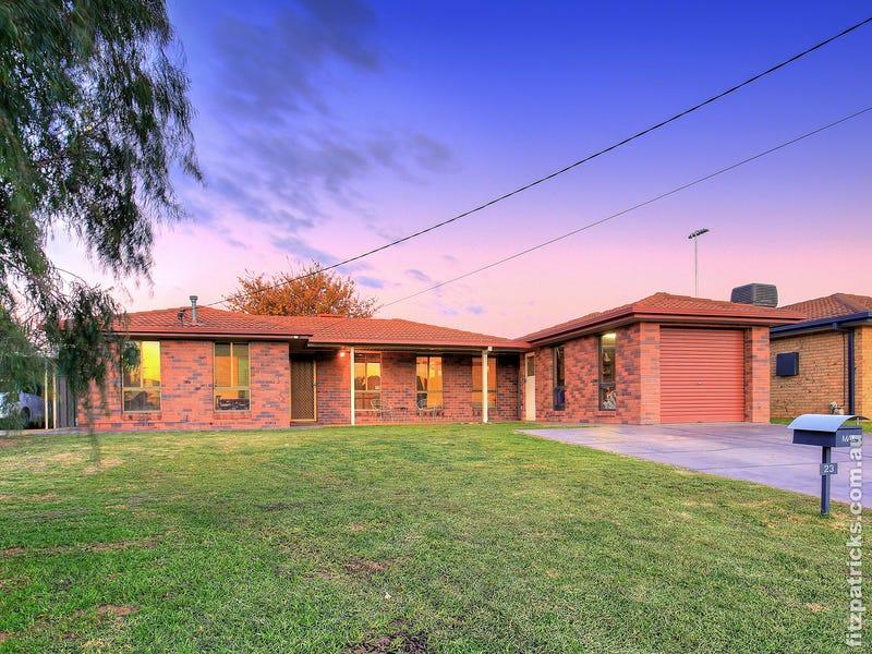 23 Forrest Street, Lake Albert, NSW 2650