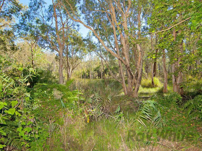 30 McDonagh Road, Wyong, NSW 2259