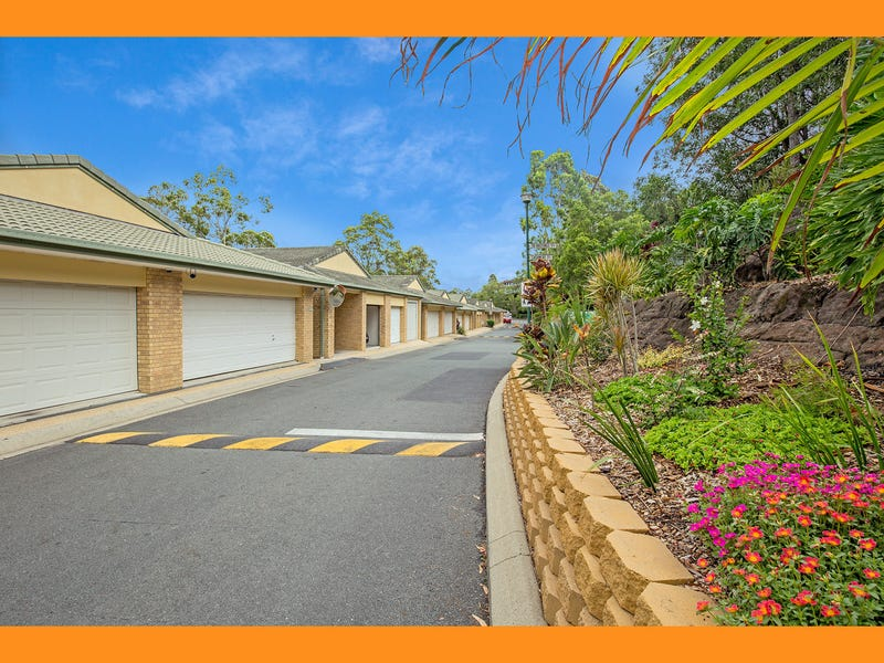 1004/6 Crestridge Crescent, Oxenford, Qld 4210