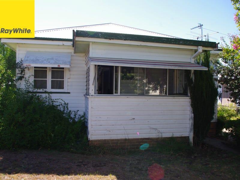 7 Jack Street, Inverell, NSW 2360