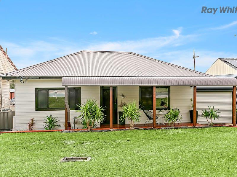 49 Billabong Ave, Kanahooka, NSW 2530