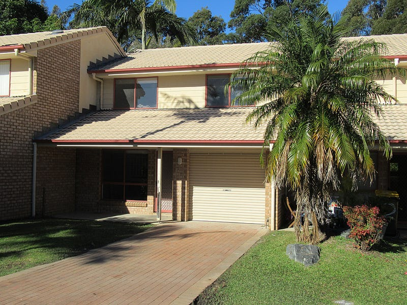 3/15a Lady Belmore Dr, Boambee East, NSW 2452