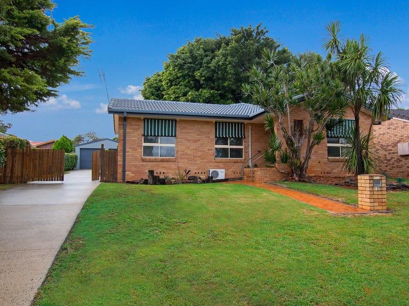 26 Tanamera Drive, Alstonville, NSW 2477