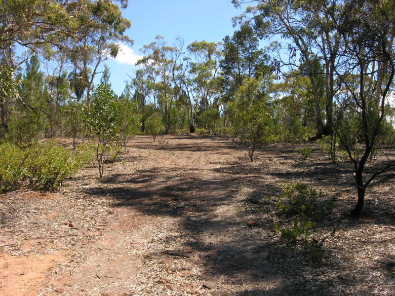 Lot 12 Goldfields Road, Cockatoo Valley, SA 5351
