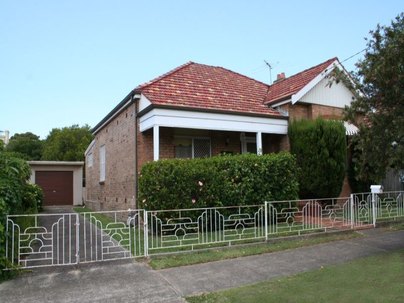 80 Fairview Street, Arncliffe, NSW 2205