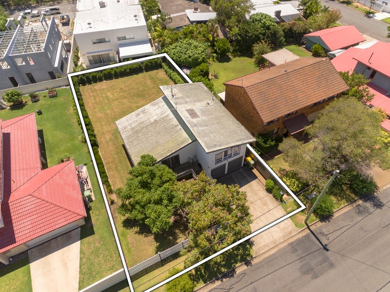 5 Maxwell Brown Drive, Southport, Qld 4215