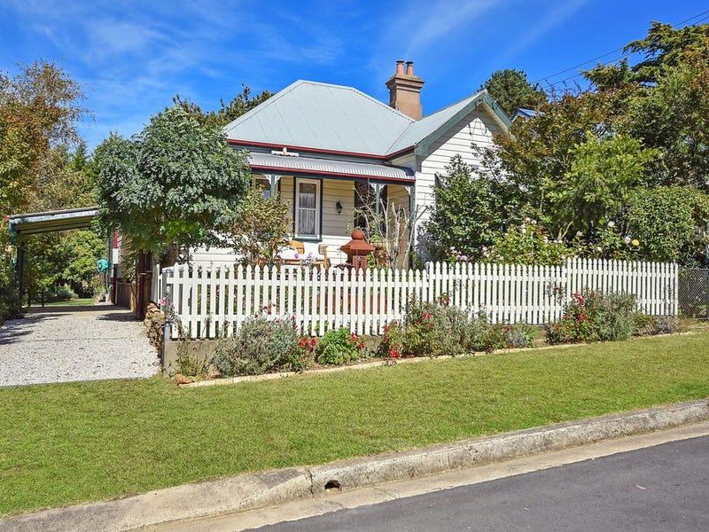 47 Clissold Street, Katoomba, NSW 2780