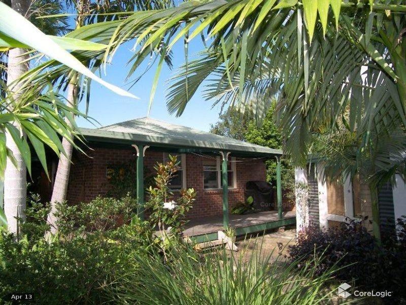 7 Cassia Court, Mullumbimby, NSW 2482