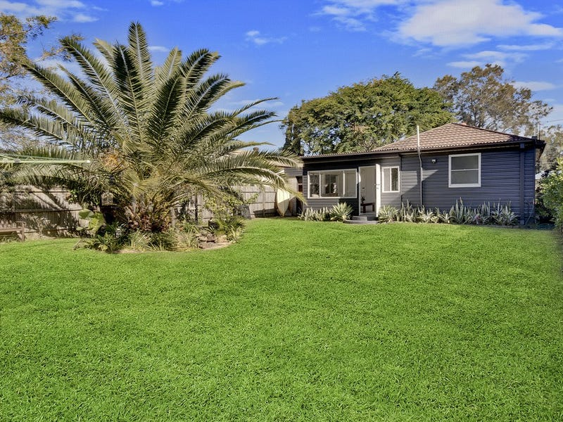 10 Lido Avenue, North Narrabeen, NSW 2101