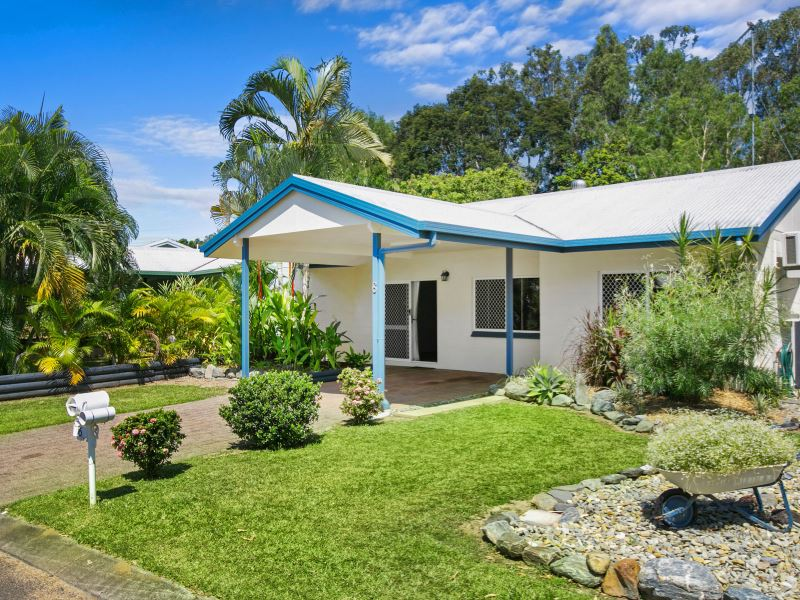6/31 Lake Placid Road, Caravonica, Qld 4878