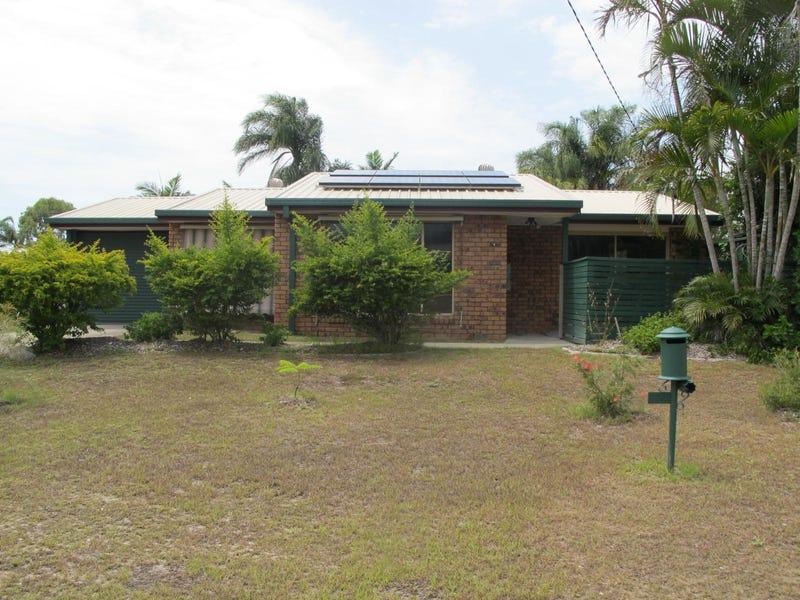 3 Parakeet Court, Deception Bay, Qld 4508
