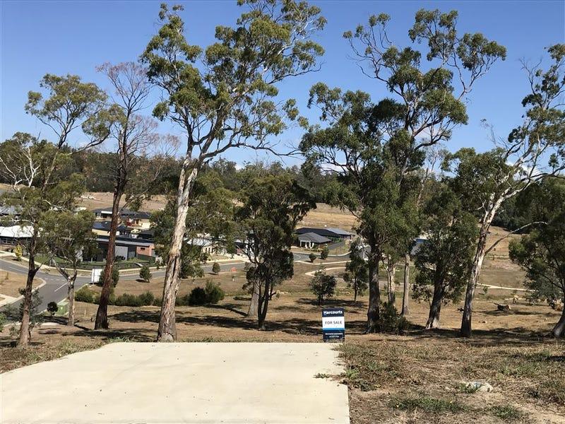 Lot 19 Stage 6, Bushland Grove, Mt Pleasant Estate, Kings Meadows, Tas 7249
