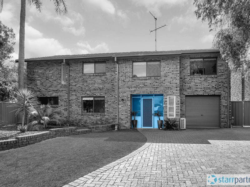 5 Erringhi Place, McGraths Hill, NSW 2756