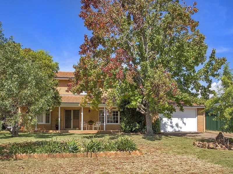 15 Ashford Street, Gunnedah, NSW 2380