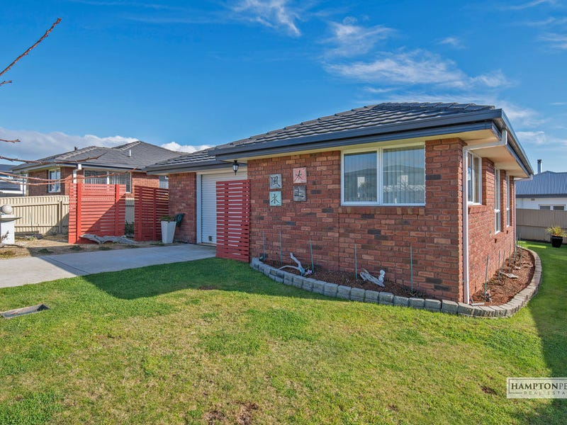 Address available on request, Penguin, Tas 7316