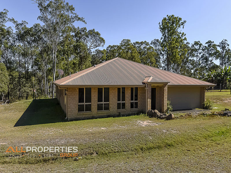 75 Thallon Road, Kensington Grove, Qld 4341