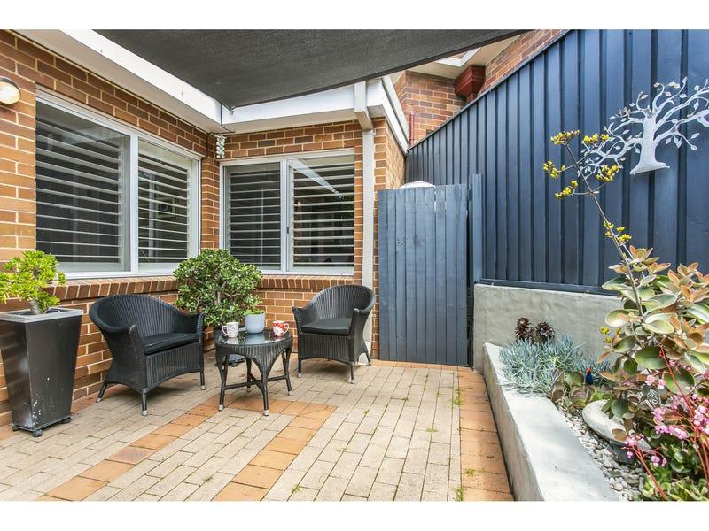 1a Morotai Crescent, Castlecrag, NSW 2068