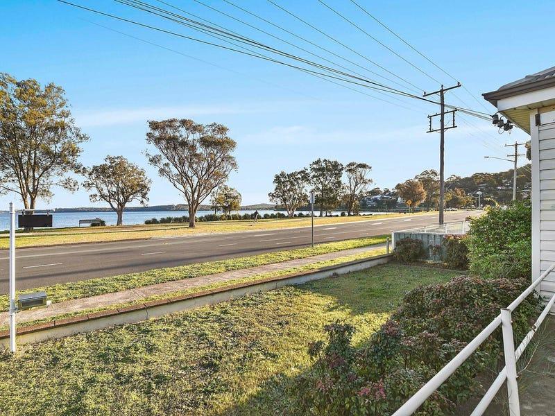 422 The Esplanade, Warners Bay, NSW 2282