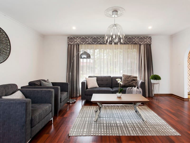 2B Wangary Terrace, Seaview Downs, SA 5049
