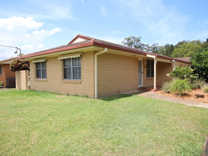 1/51 Anderson St, East Ballina, NSW 2478