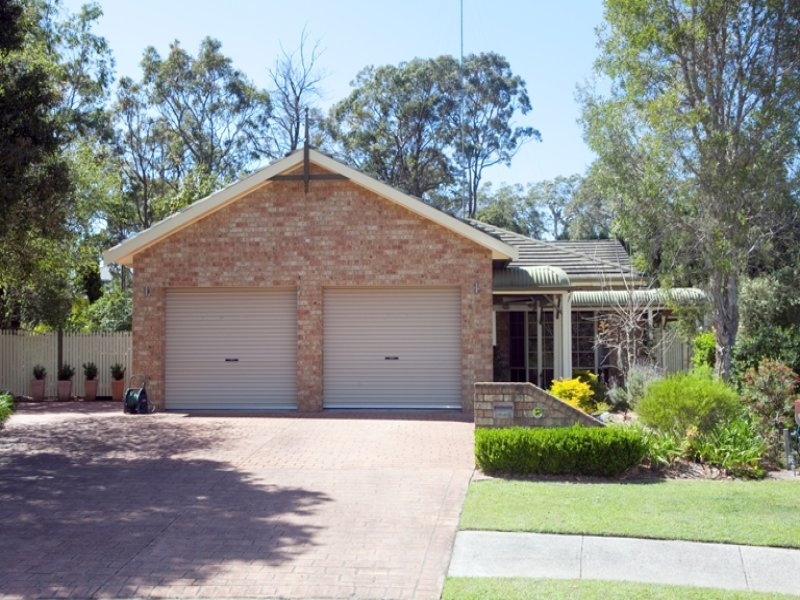 10 Neptune Place, Croudace Bay, NSW 2280