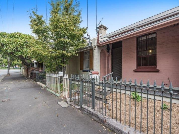 75 Bridge Road, Glebe, NSW 2037