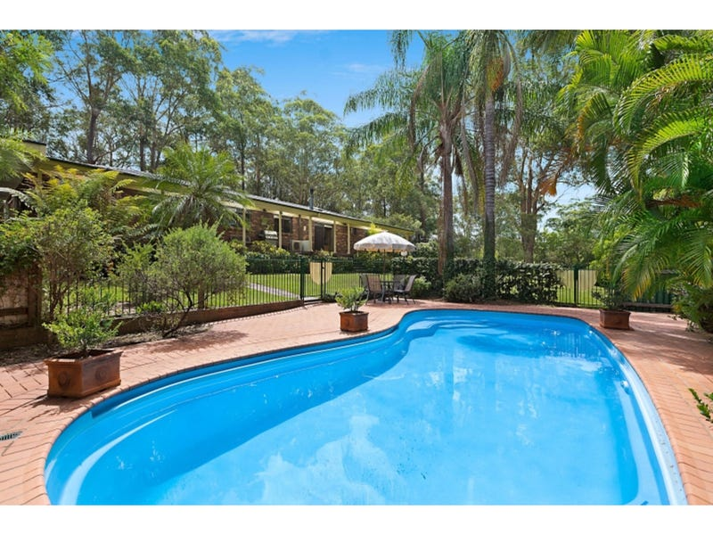 7 Sals Lane, Tumbi Umbi, NSW 2261