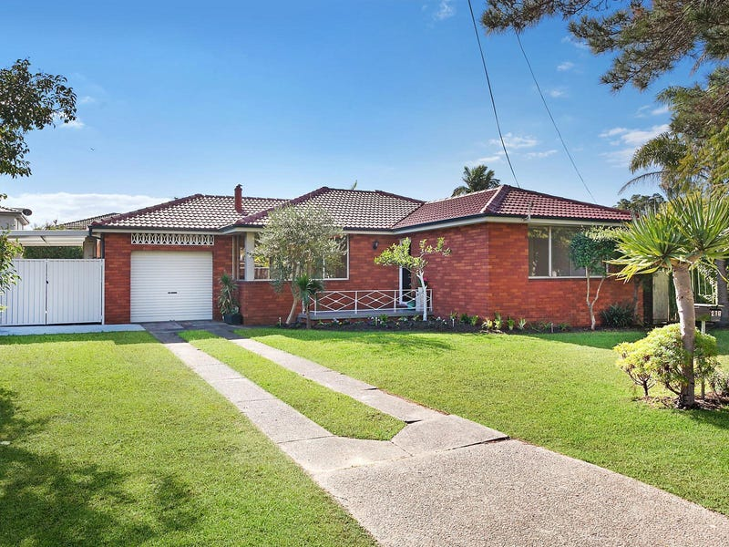 238 Belgrave Esplanade, Sylvania Waters, NSW 2224
