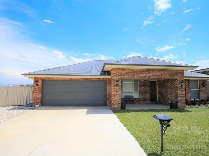 27 Mendel Drive, Kelso, NSW 2795