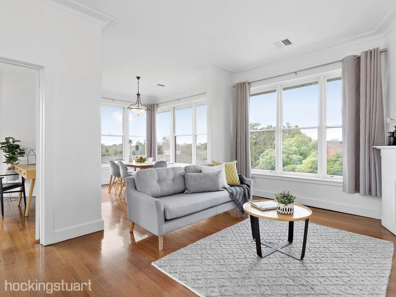 10/567 Toorak Road, Toorak, Vic 3142