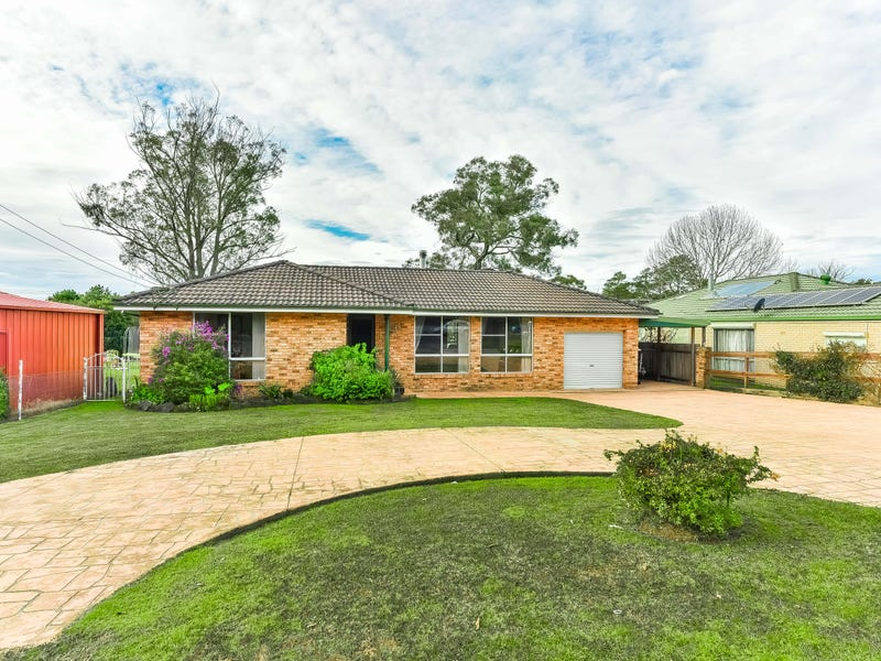 113 Avon Dam Road, Bargo, NSW 2574