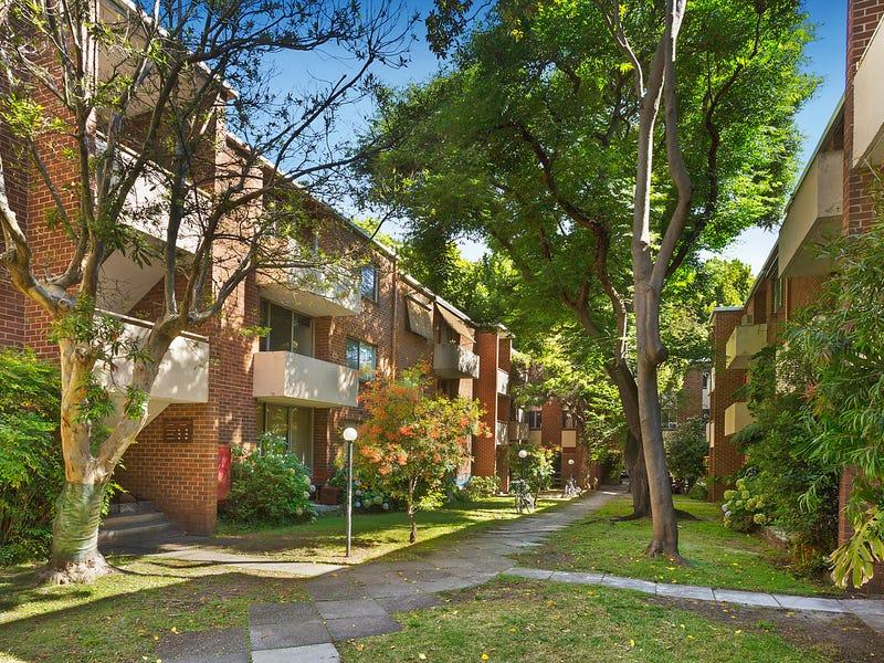 6/80 O'Shanassy Street, North Melbourne, Vic 3051