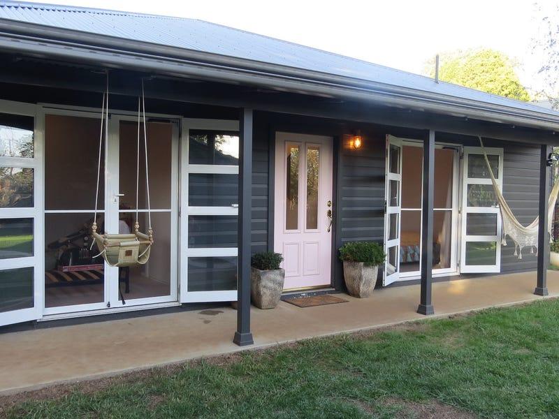 1A Dorothy Avenue, Armidale, NSW 2350