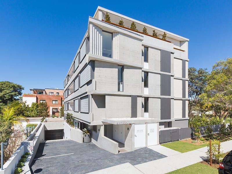 601/6 Barsbys Ave, Allawah, NSW 2218