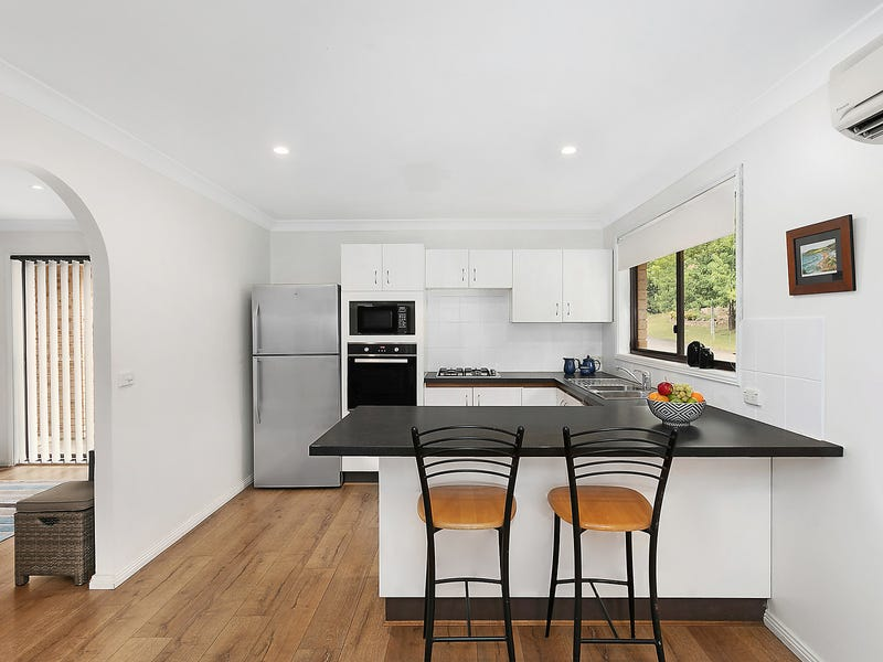 2/3 White Cedar Close, Green Point, NSW 2251