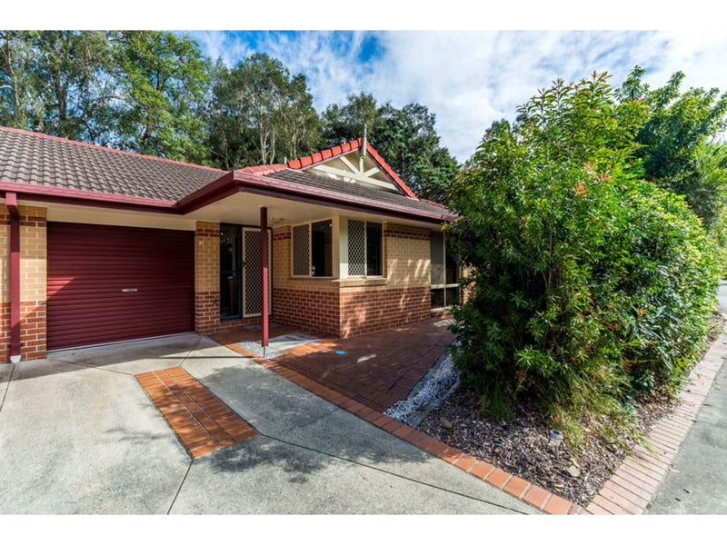 81/125 Hansford Road, Coombabah, Qld 4216