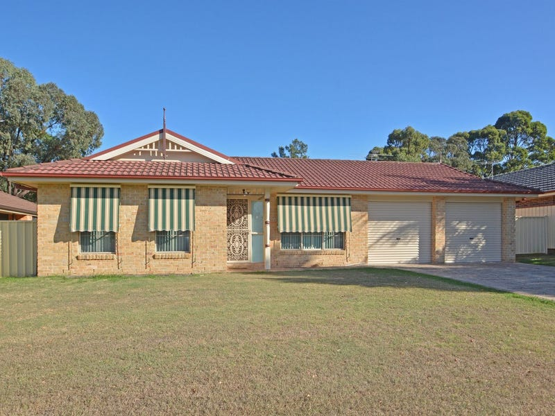 9 Links Avenue, Cessnock, NSW 2325