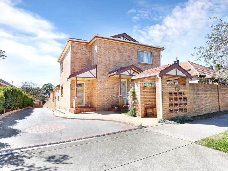 3/110 Penshurst Street, Penshurst, NSW 2222