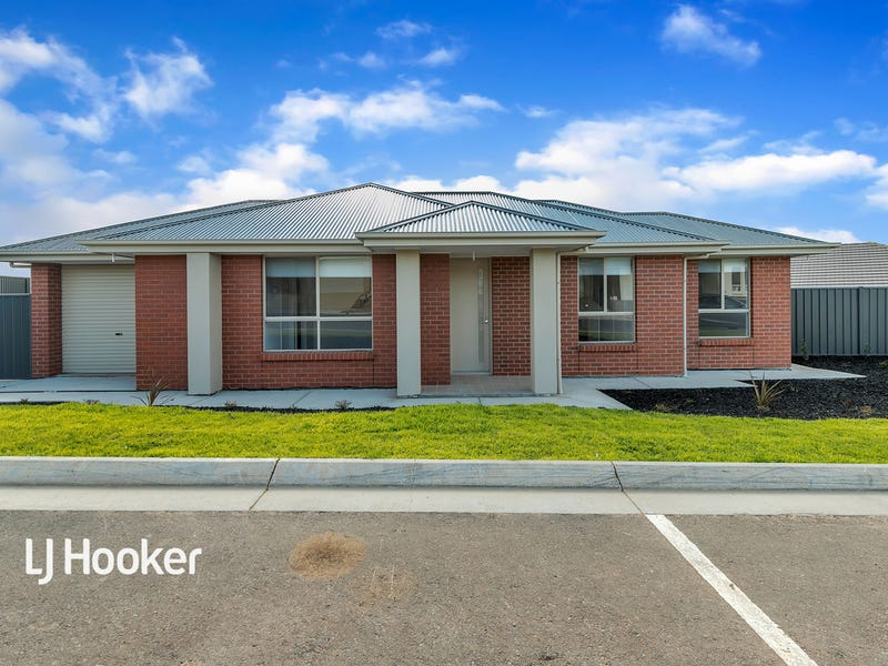 30 Hartley Walk, Gawler East, SA 5118