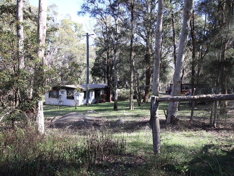 188 Congo Road, Moruya, NSW 2537