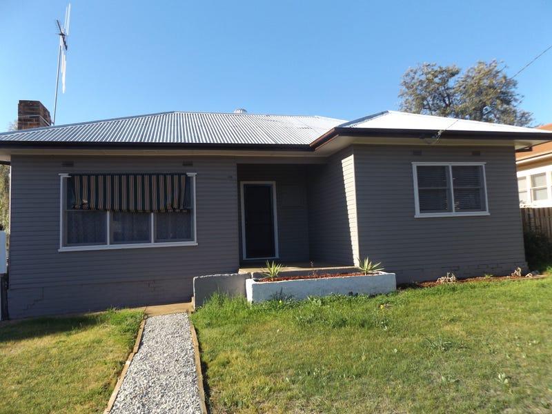138 Maughan Street, Wellington, NSW 2820